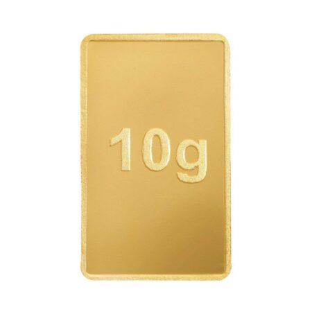 BRPL gold 10 gms