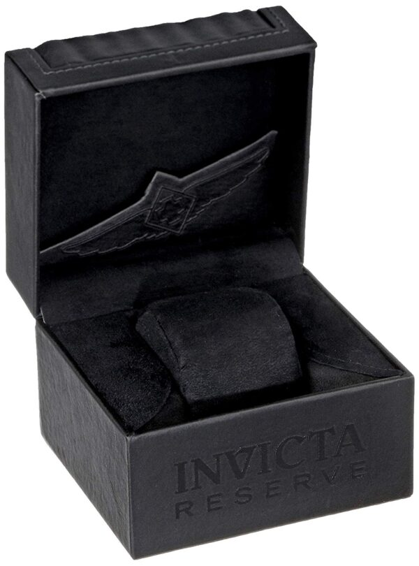 Invicta 12740