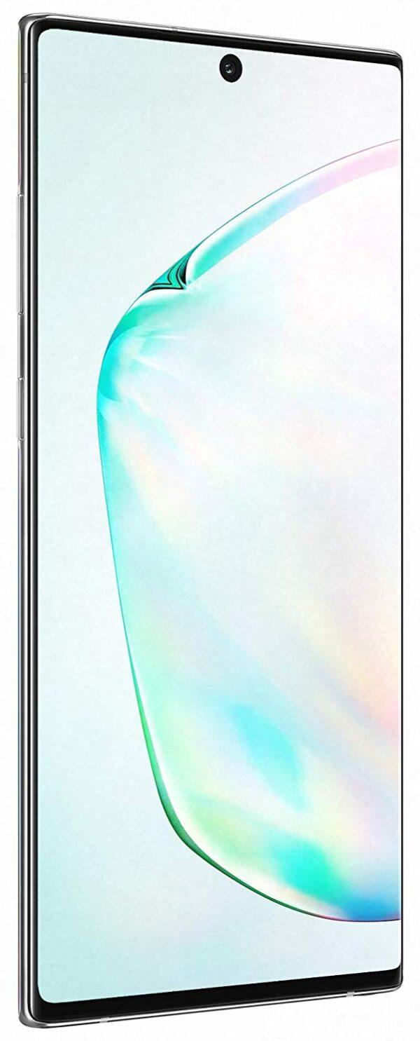 Samsung Note 10+ Aura Glow