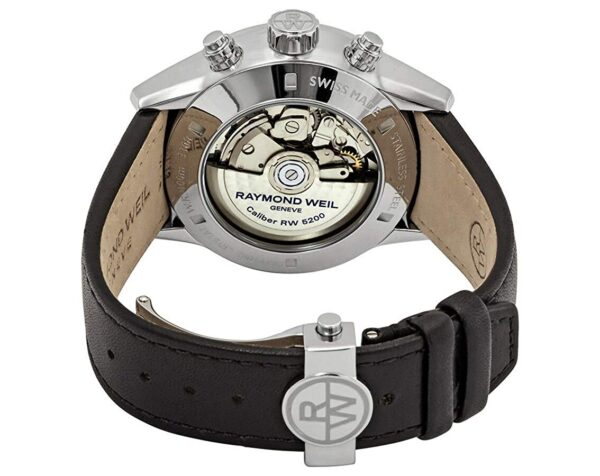 raymond-weil-analog-black-dial-mens-watch-7731-sc1-20121-3