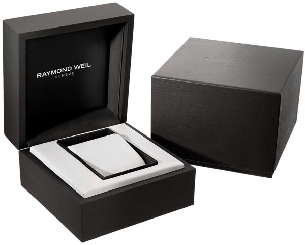 raymond-weil-analog-grey-dial-mens-watch-8560-st-00606