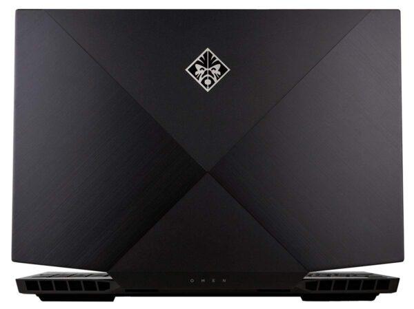 CUK Omen 15t Gaming Laptop