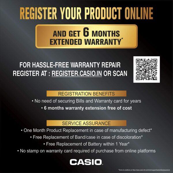 Casio-G-Shock-Analog-Digital-Black-Dial-Mens-Watch-GA-2000-1A9DR-G943