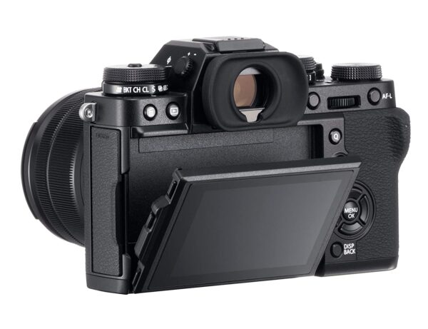 Fujifilm-X-T3-26-MP-Mirrorless-Camera-Body-with-XF-16-80mm-Lens