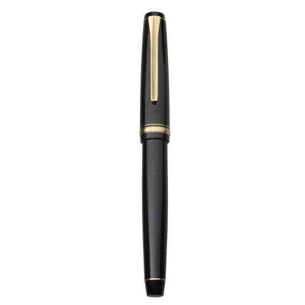 Pilot Namiki Falcon Collection Fountain Pen