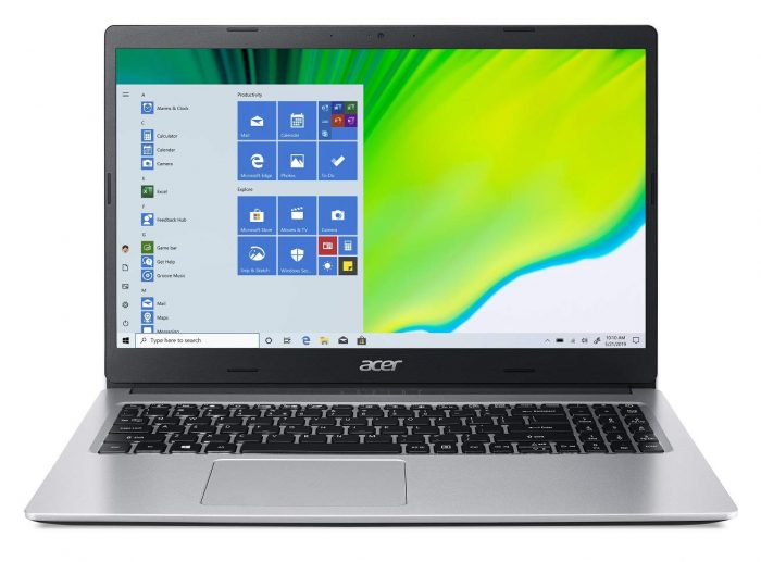 Acer Aspire 3 A315-23