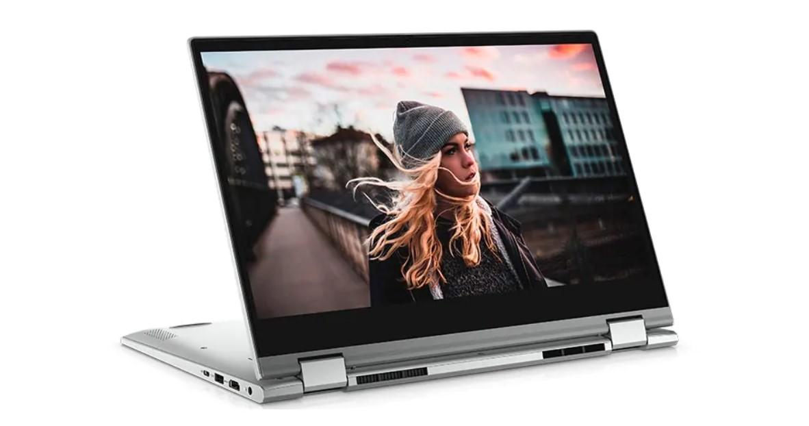 Dell Inspiron 5406_ 4